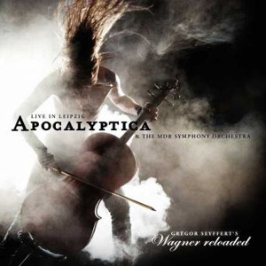 apocalyptica-wagner