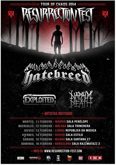hatebreed-gira