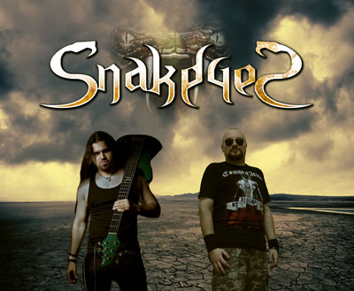 snakeeyes1
