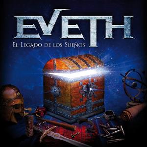 eveth-legado