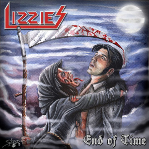 lizzies-end-of-time