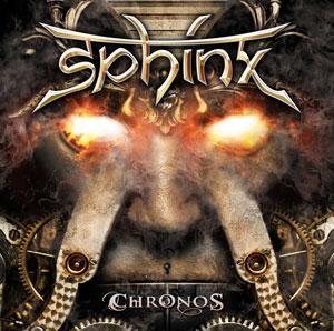 sphinx-chronos300