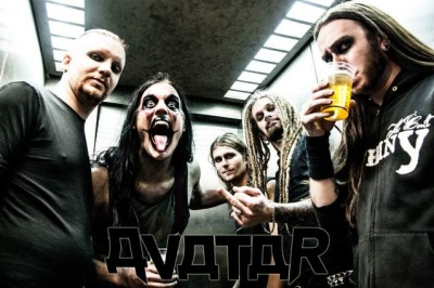 avatarband