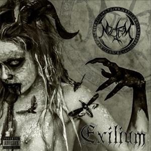 noctem-exilium