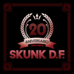 skunk-aniversario