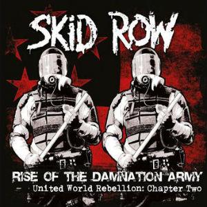 skidrow-rise2