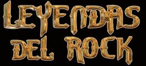 Leyendas-del-rock-logo