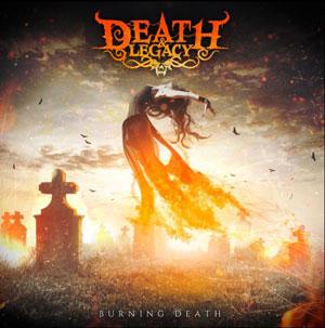 burning_death300