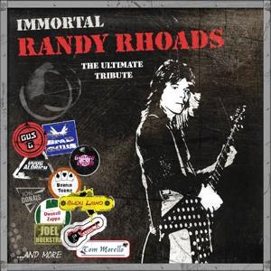 randy_rhoads-inmortal