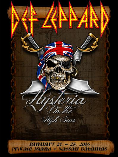 Def Leppard Hysteria Cruise Poster Approved_396x527