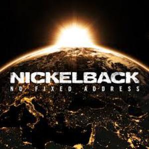 Nickeback No Fixed_299x299