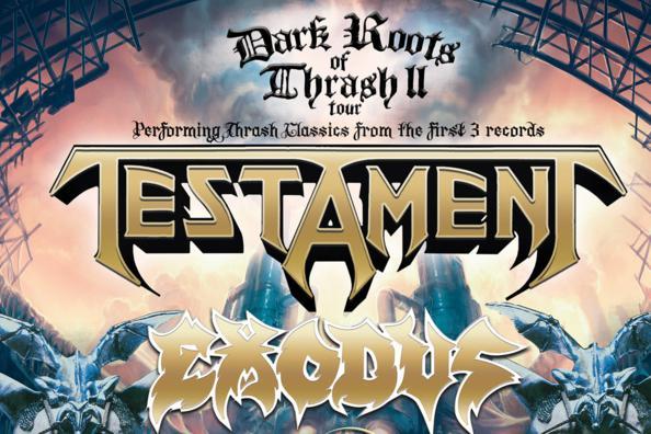 Testament-Exodus-tour_594x396
