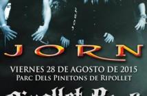 Jorn al Ripollet Rock_400x566