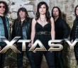 R-Xtasy 1