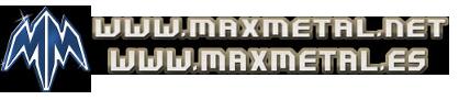 Max Metal