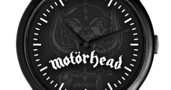motorheadwatch2