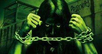 portada-prisioneros_350x350