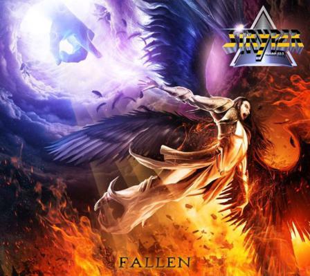Stryper Fallen_448x399