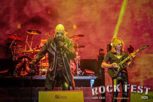 Judas Priest 13_627x418