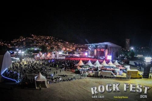 ROCK-FEST-BCN-1
