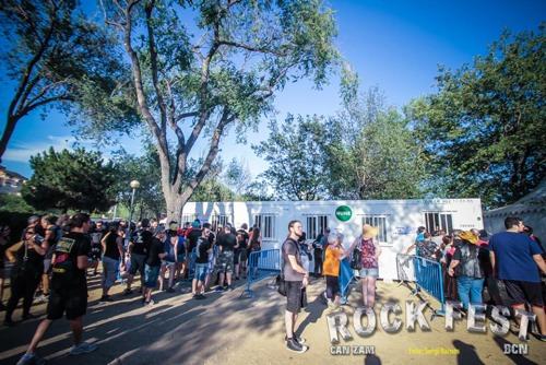 ROck-Fest-Bcn-2
