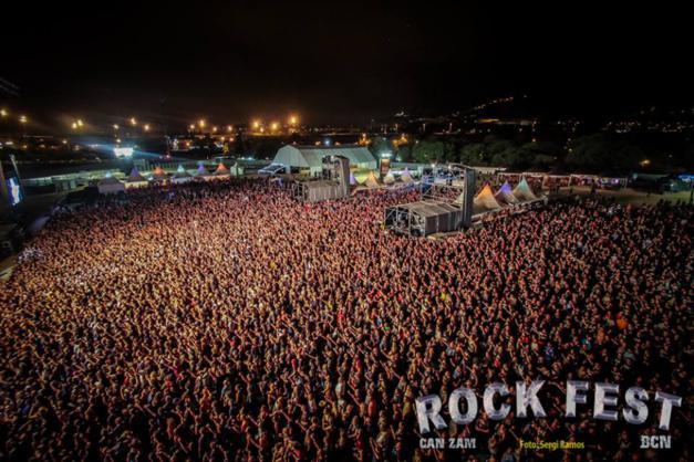 Rock Fest Bcn 3_627x418