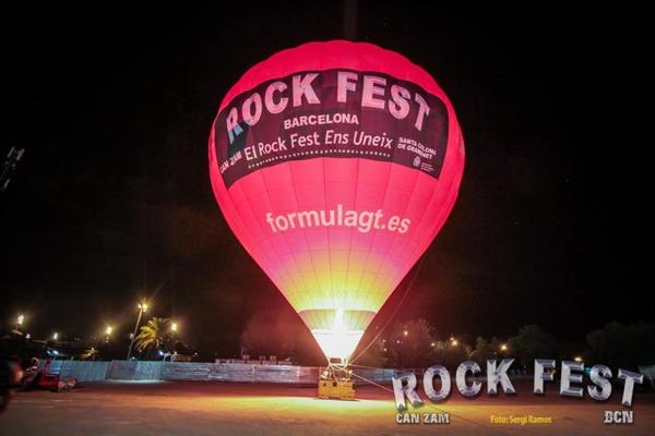 Rock-Fest-Bcn-6