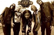 SOTO_705x531