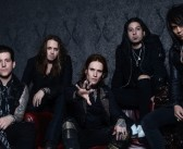 Buckcherry estrena vídeo: The Madness