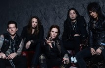 buckcherry2015