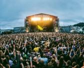 Múltiples novedades sobre festivales: Fechas para el Resurrection 2017. Posible Download Festival en Madrid. Kristonfest se traslada a Madrid. Nuevo festival en Barcelona.