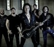 55DDE3C0-paco-ventura-black-moon-announce-new-album-with-guest-appearances-by-current-and-former-members-of-megadeth-kiss-rainbow-europe-helloween-more-image