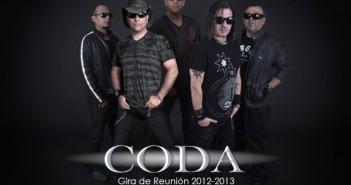 Coda Reunion_700x489