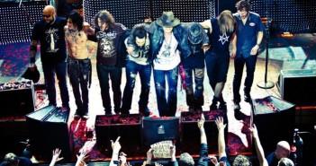 Guns N' Roses 2014_701x411