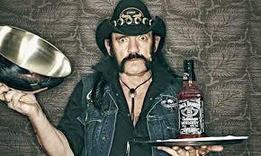 Lemmy Jack