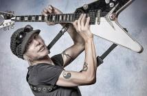 Michael-Schenker-03-2014-1