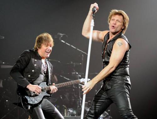 Richie & Bon Jovi_500x380