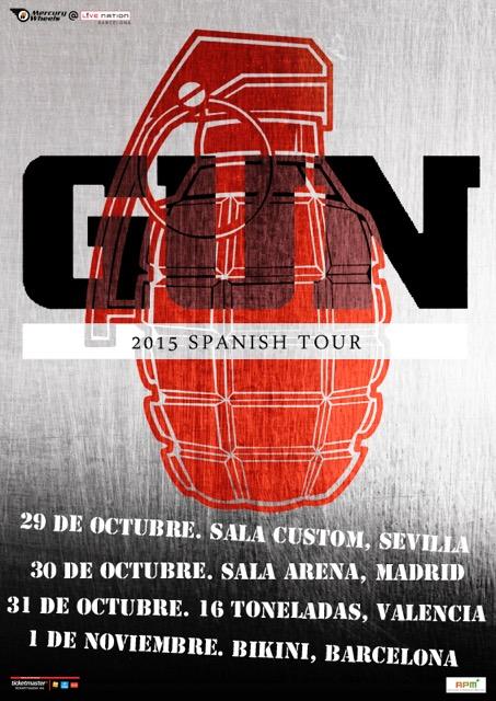 Spain-POSTER_GUN_baja