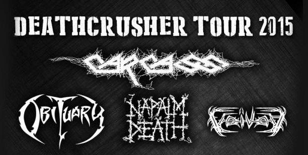 deathcrusher-tour-2015