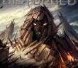 disturbed-Immortalized_701x701
