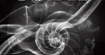 coda-ciclos-album