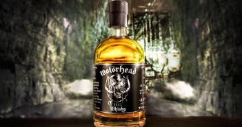 motorheadwhisky2015
