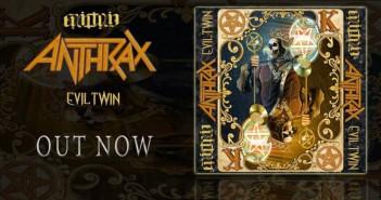 Anthrax_701x350