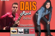Dais Rock_701x492