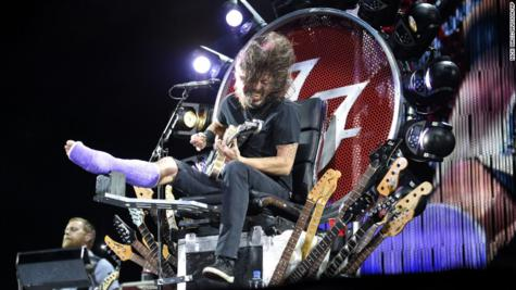 Dave Grohl_475x267