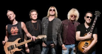 Def-Leppard-Press-Shot-Web-Sized-Color1-1024x585_701x400