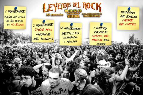 Leyendas del Rock 2_480x318