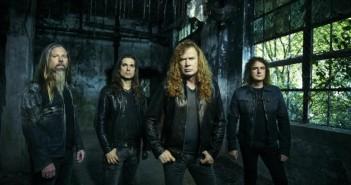 Megadeth-2015_701x467