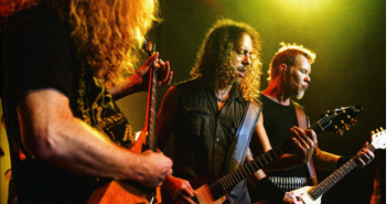 Mustaine, Kirk & James_701x466