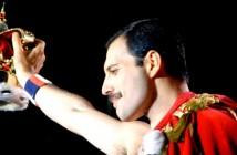 Queen-Freddie-Mercury-singer-album_701x394